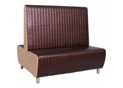 Кресло Арсенал-2 описание, фото, выбор ткани или обивки, цены, характеристики