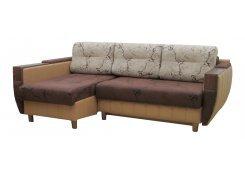 Угловой диван Бест описание, фото, выбор ткани или обивки, цены, характеристики