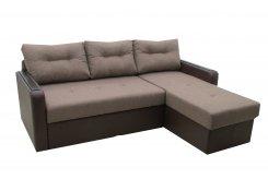 Угловой диван Канвас 3 описание, фото, выбор ткани или обивки, цены, характеристики