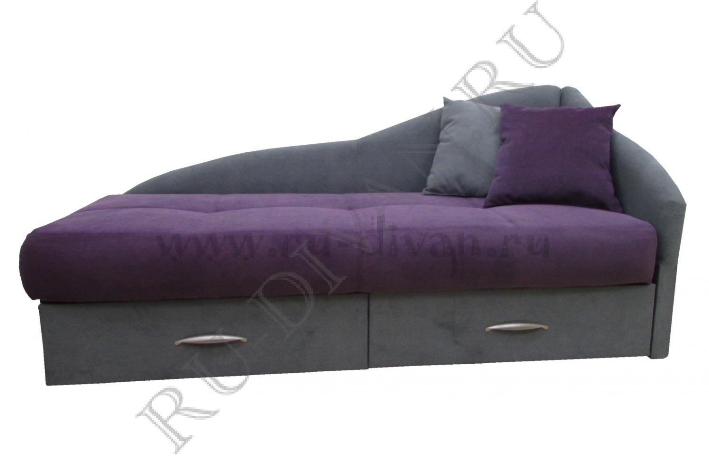 Лотос 2 диван софа