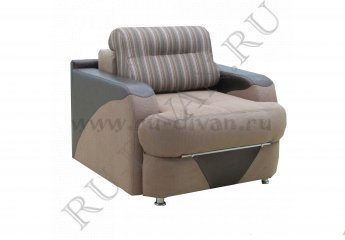 Кресло-кровать Эдем