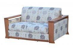Кресло-кровать Мартин описание, фото, выбор ткани или обивки, цены, характеристики