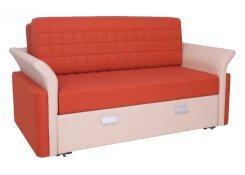 Выкатной диван Диана 2 ширина 130