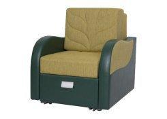 Кресло-кровать Диана