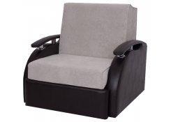 Кресло-кровать Блюз 8АК описание, фото, выбор ткани или обивки, цены, характеристики