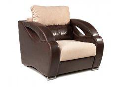 Кресло Ласка описание, фото, выбор ткани или обивки, цены, характеристики