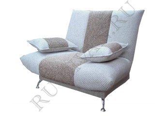 Кресло Дрим 2