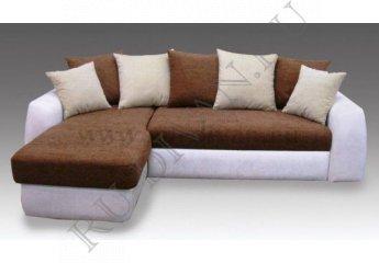 Угловой диван Апрель 2