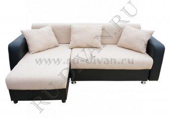 Угловой диван Вавилон 1