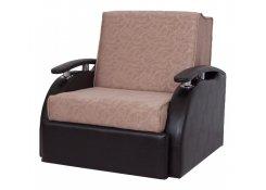 Кресло-кровать Блюз 8АК (Коричневый)