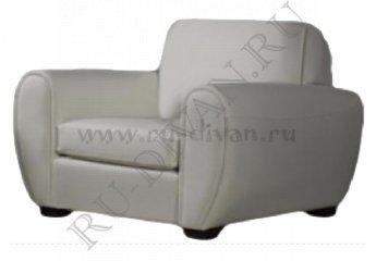 Кресло-кровать Антибе