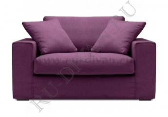 Кресло-кровать Лотус