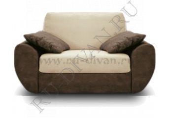 Кресло-кровать Тоскана