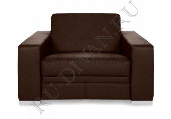 Кресло-кровать Алисия