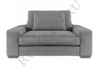 Кресло-кровать Беверли