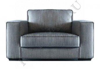 Кресло-кровать Лотус Люкс