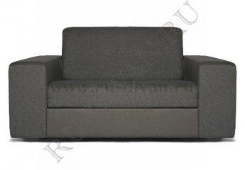Кресло-кровать Сивасм