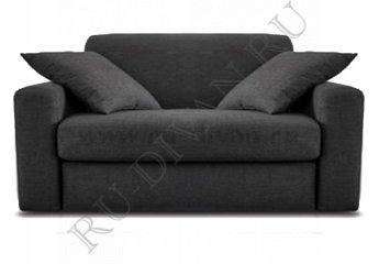 Кресло-кровать Экко