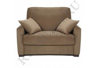 Кресло-кровать Эмоушн