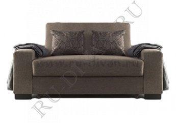 Кресло-кровать Эскаладе