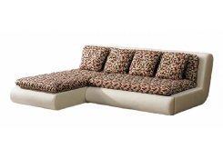 Угловой диван Кормак описание, фото, выбор ткани или обивки, цены, характеристики