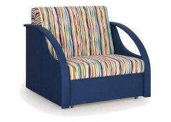 Синее кресло