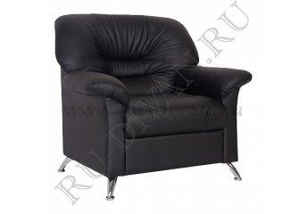 Кресло Орион фото 15