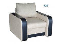 Кресло Амадей описание, фото, выбор ткани или обивки, цены, характеристики
