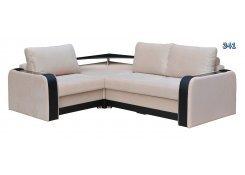 Универсальный диван Амадей с полкой описание, фото, выбор ткани или обивки, цены, характеристики