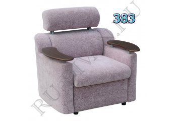 Кресло Лючиана-1