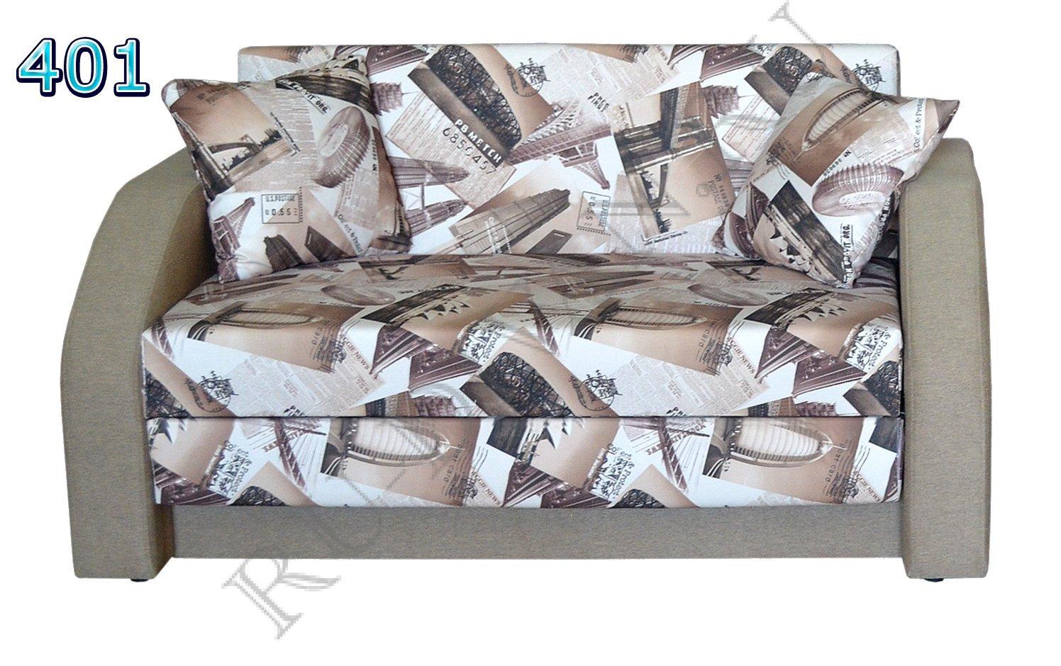Купить диван кровать от производителя с доставкой