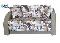Диван выкатной Феникс описание, фото, выбор ткани или обивки, цены, характеристики