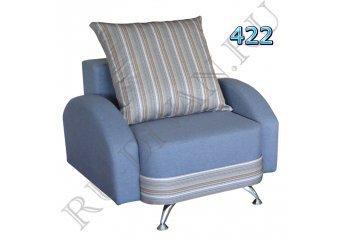 Кресло Монтилья
