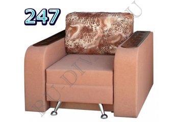 Кресло-кровать Серенада