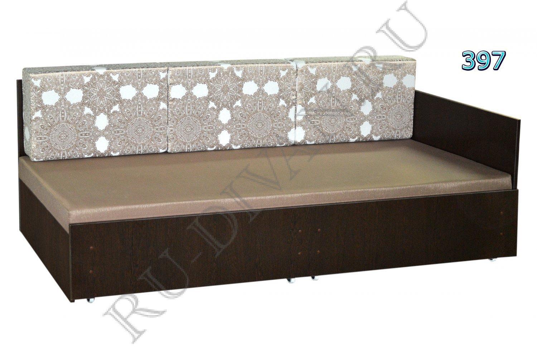 Софа диван Москва с доставкой