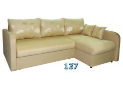 Угловой диван Берлингтон 1 описание, фото, выбор ткани или обивки, цены, характеристики