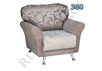 Кресло Зевс