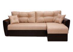 Угловой диван Амстердам описание, фото, выбор ткани или обивки, цены, характеристики