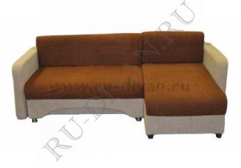 Угловой диван Апрель 1