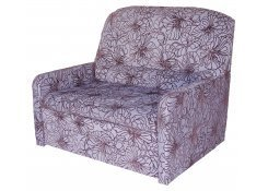 Кресло-кровать Рада ПП описание, фото, выбор ткани или обивки, цены, характеристики