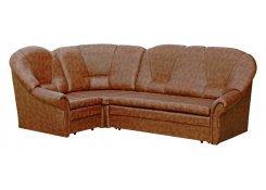 Угловой диван Рада описание, фото, выбор ткани или обивки, цены, характеристики
