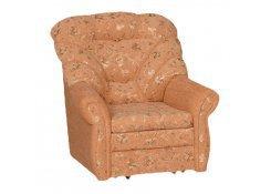 Кресло-кровать Елизавета описание, фото, выбор ткани или обивки, цены, характеристики