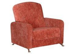 Кресло-кровать Вита ширина 80