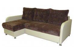 Угловой диван Премьер-3 описание, фото, выбор ткани или обивки, цены, характеристики