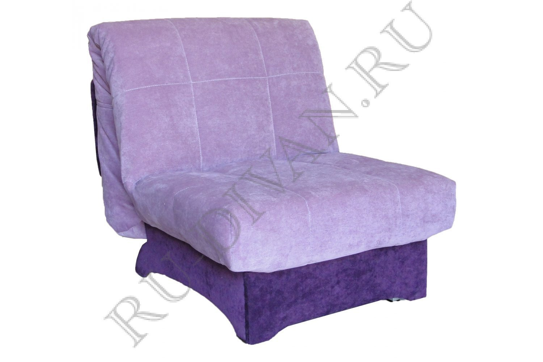Кресло-кровать   от производителя фото