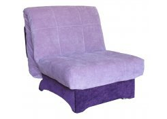 Кресла ширина 80 см