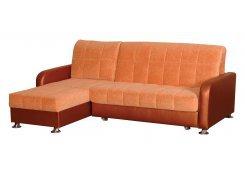 Угловой диван Аккорд описание, фото, выбор ткани или обивки, цены, характеристики