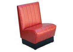 Кресло Блюз ширина 60