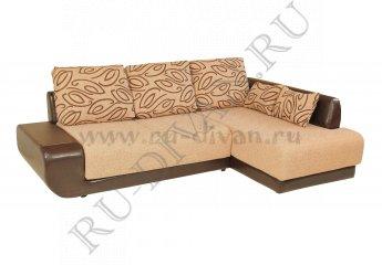 Угловой диван Нью Йорк(Поло)