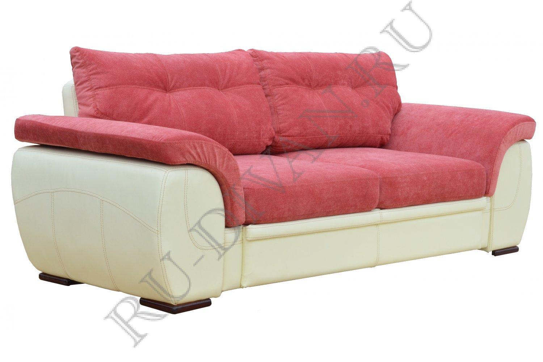 диван престиж